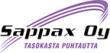 Sappax