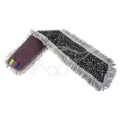 Activa Safety Mop 60cm for  rough floors