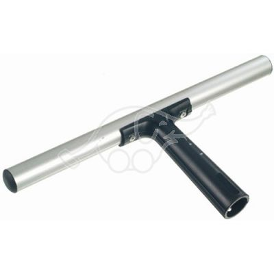 Window washer handle 35cm