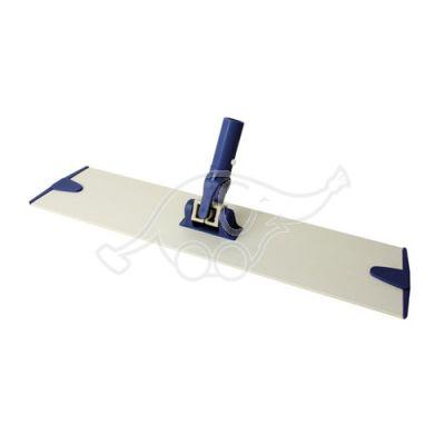 Mop frame Lifetime thin 40cm aluminium