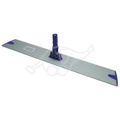 Mop frame Lifetime thin 60cm aluminium