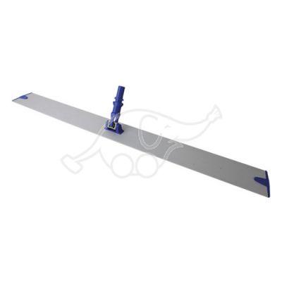 Mop frame Velcro Quick snap 90cm