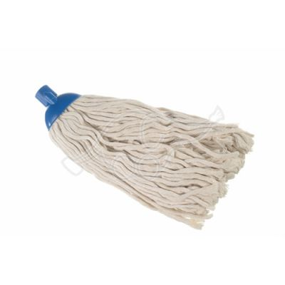 Mop cotton thick thread gr.280