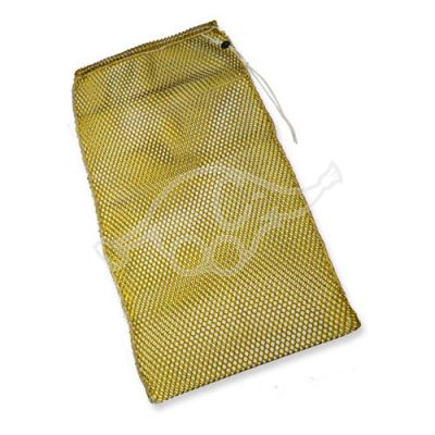 30L laundry net yellow 35x65cm