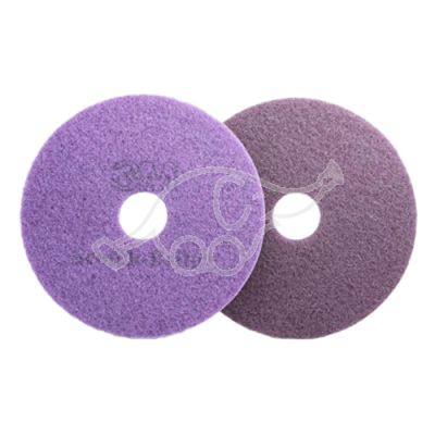 "3M Scotch-Brite violet diamond 16""/ 406mm"