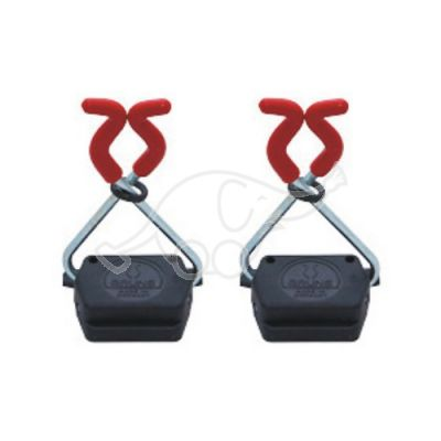 Tool support Bruns 2 pcs