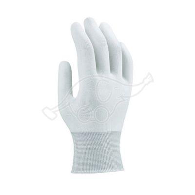 Sünteetiline kinnas Hy-Flex 11-300 (Monysoft1) M/8 valge
