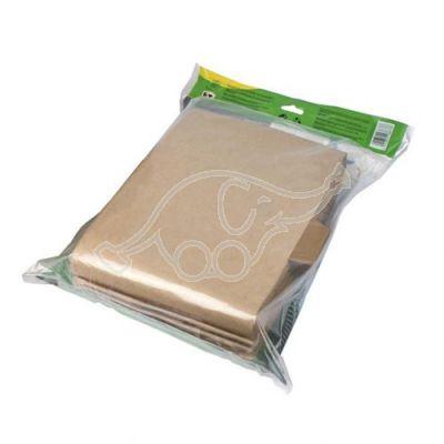 Wirbel 814/815 paper bag