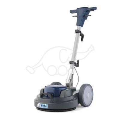 Wirbel põrandahooldusmasin O 143 S 10