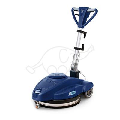 Wirbel põrandahooldusmasin Ultra High Speed C150 U13