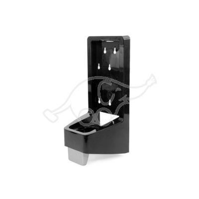 PRO-4000 dispenser for 4lt cartridge