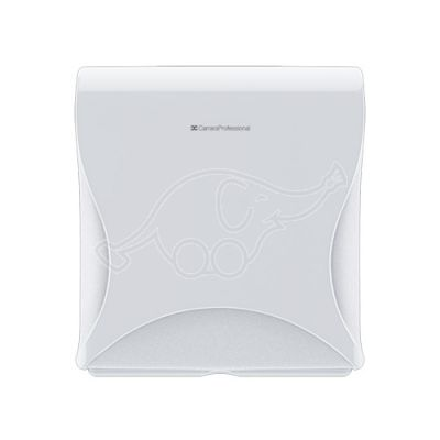 Essentia MiniJumbo Toilet Tissue Dispenser