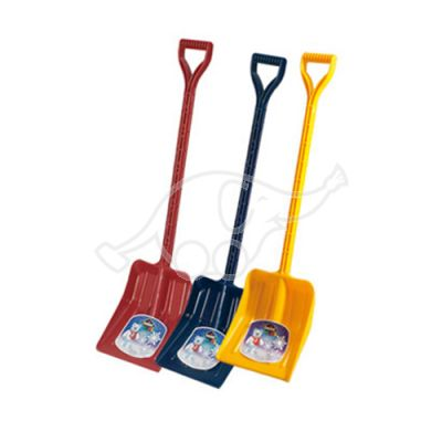 Snow shovel for kids 85cm