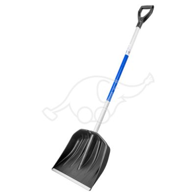 Masi Polar snow shovel 55 cm aluminim handle