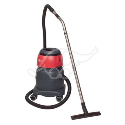 Cleanfix SW 21 Aqua wet vacuum cleaner