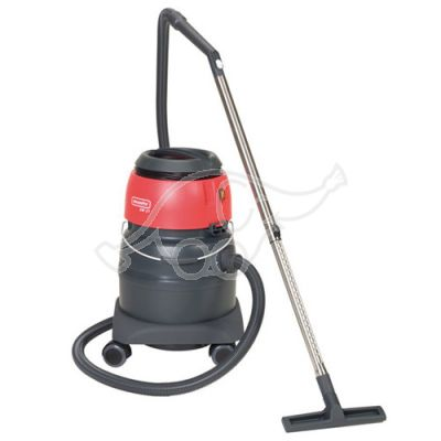 Cleanfix SW 21 Combi dry and wet vacuum cleaner