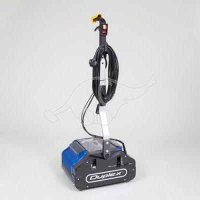 Duplex 420 230V 50Z imp/Tekna