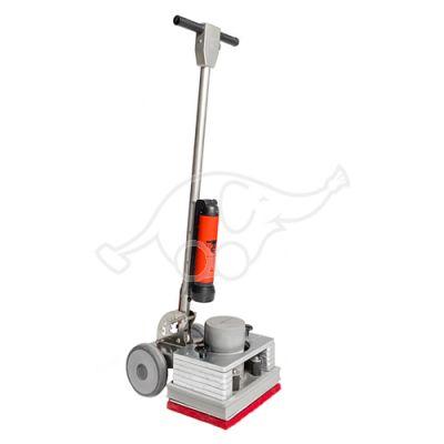 Excentr 30-20+B  põrandahooldusmasin
