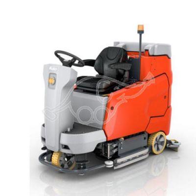 Hako Scrubmaster B175 R Premium Edition TB1080