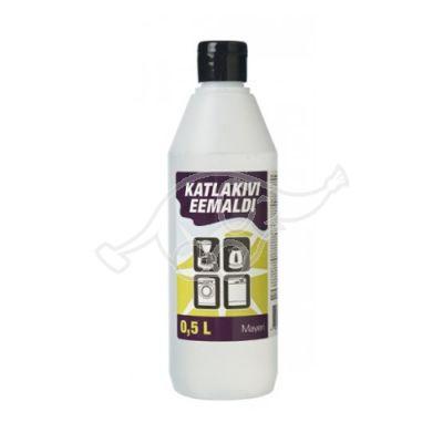 Mayeri anti-limescale powder 500ml
