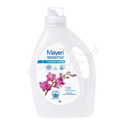 Mayeri pesugeel 2L  Sensitive