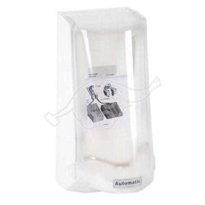 Sterisol wall bracket 0,7L automatic