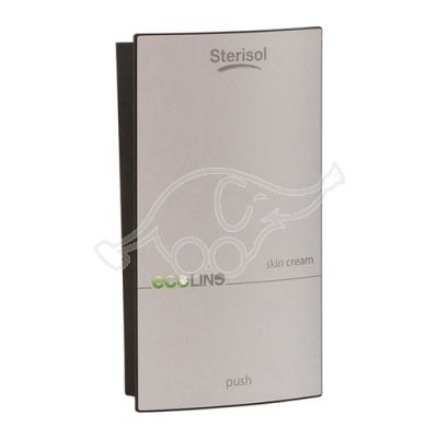 Sterisol Ecoline dosaator desinf. ainele silver 0,375L