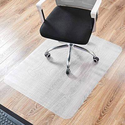 Chairmat 120x150cm