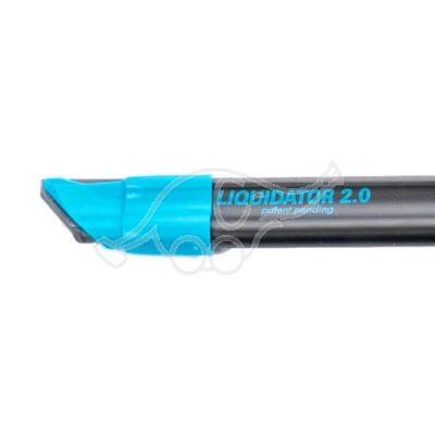 Moerman Liquidator klaasikuiv.liist+pehme kumm 25cm
