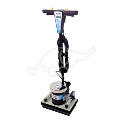 Activa Edge põrandahooldusmasin