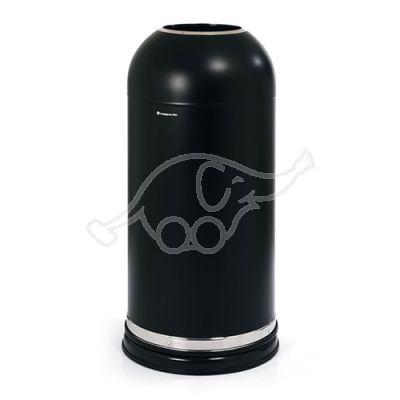 Longopac Bin Bullet black