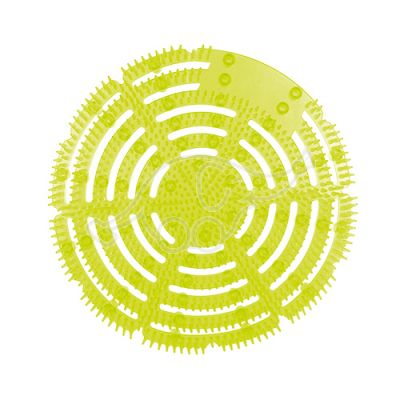Urinal mat 2 pcs /pack Melon Cucumber