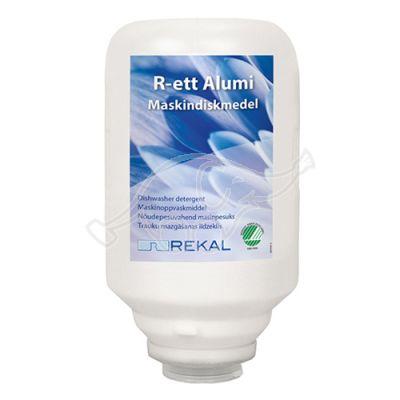 R-ett Alumi 3,6kg