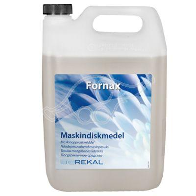 Rekal Fornax 5L
