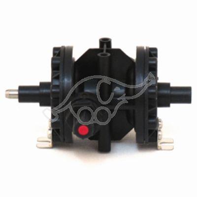 Rekal pump loputusainele N6