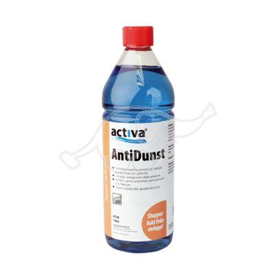 *Activa AntiDunst 1L