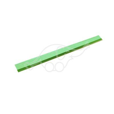 Sappax vahetuskumm 40cm roheline