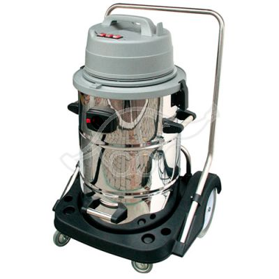 N 77/3 E wet and dry vacuum