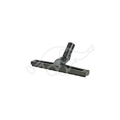 Dry floor nozzle 360 mm, N30 u. Ketos N81/2 K