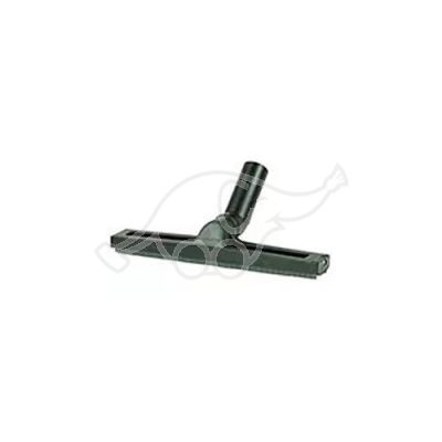 Wet floor nozzle 360 mm