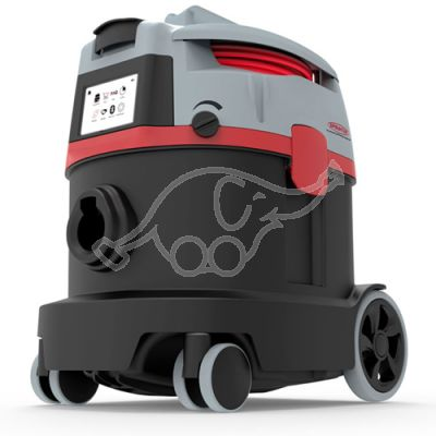 Sprintus ERA PRO vacuum cleaner