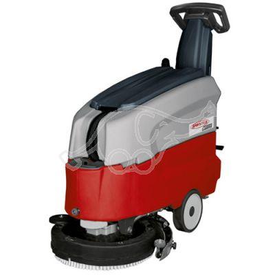 Sprintus Camira põrandahooldusmasin