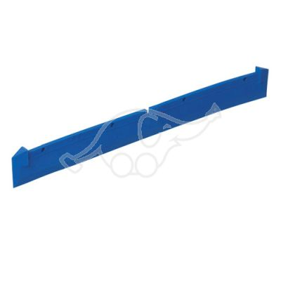 SWEP MultiSqueegee replacement blade, BLUE, 35 cm