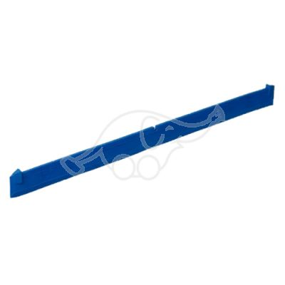 SWEP MultiSqueegee replacement blade, BLUE, 50 cm