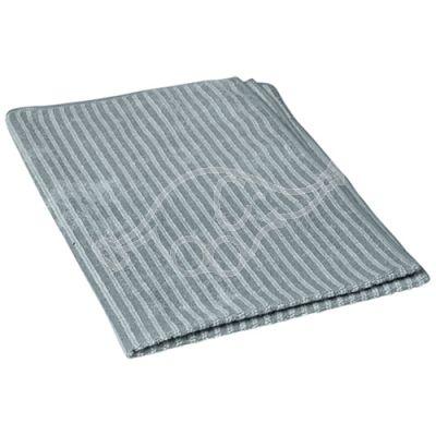 Vileda MicroMulti microcloth grey35x60