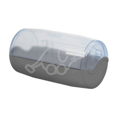 Vileda Quick`n Dry cloth dispenser