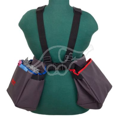 Vileda belt bag for mops