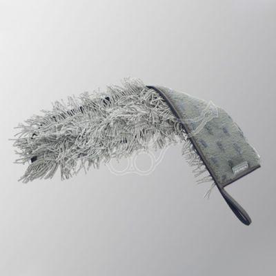 Swep Dustermop 50cm grey