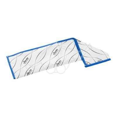 SWEP MicroOne 50cm 1x mopp sinine UUS