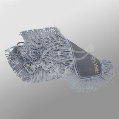 SWEP Single MicroTech 50cm mopp narmaga